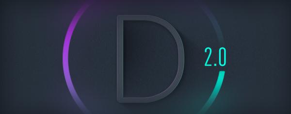 divi-2-sneak-thumbnail