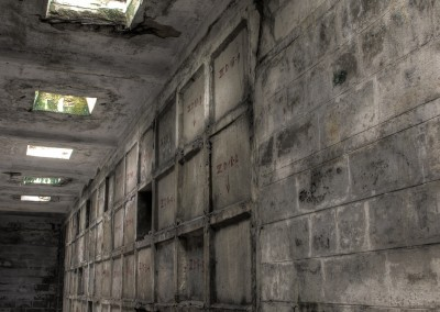 Crypte Laeken-6