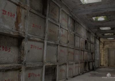 Crypte Laeken-7