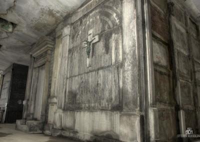 Crypte Laeken-9