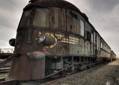 Orient Express-10