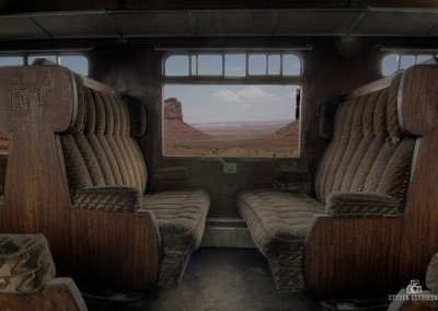 Orient Express-2