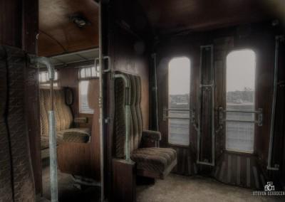 Orient Express-3
