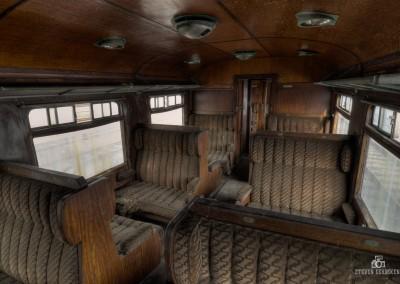Orient Express-5