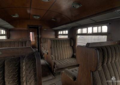 Orient Express-7