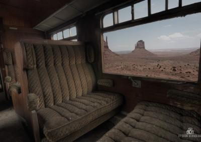 Orient Express-9