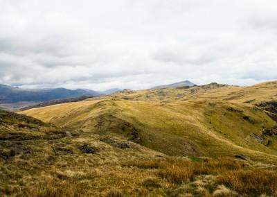 Snowdonia-11