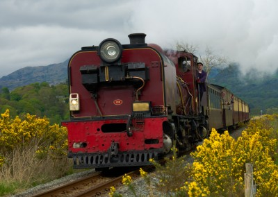 Snowdonia-24