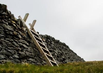 Snowdonia-31