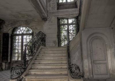 Château des Singes-2