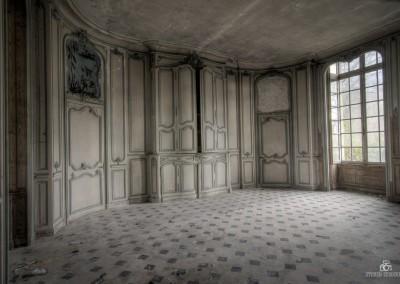 Château des Singes-3