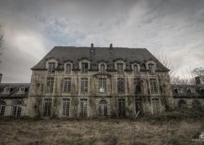 Château des Singes-5