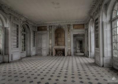 Château des Singes-6