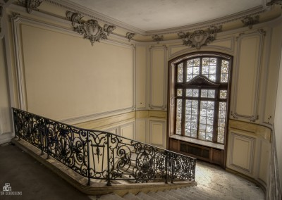 Chateau Lumiere-4