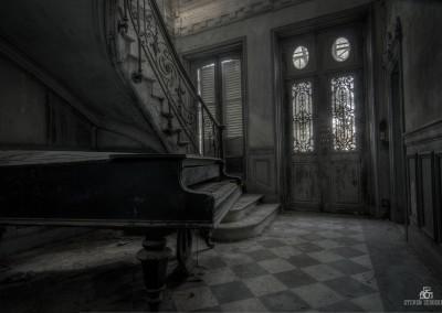 Chateau Verdure-2