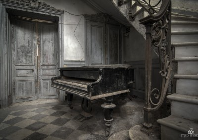 Chateau Verdure-6