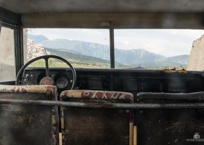 Montenegro-41