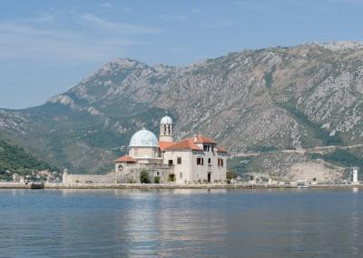 Montenegro-64