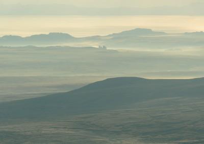 Isle of Skye-23