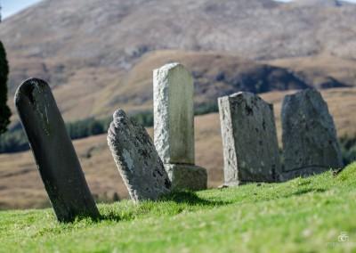 Isle of Skye-3