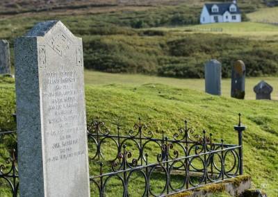 Isle of Skye-4