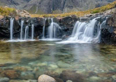 Isle of Skye-14